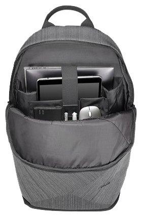 Купить Рюкзак ASUS Artemis Backpack 17 по выгодной цене на Яндекс.Маркете 907329147e6