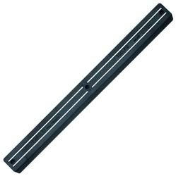 ac2795f01fb1 Магнитные подставки для кухонных ножей — купить на Яндекс.Маркете