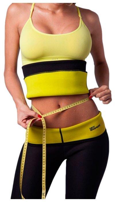 Пояс для похудения цена спб