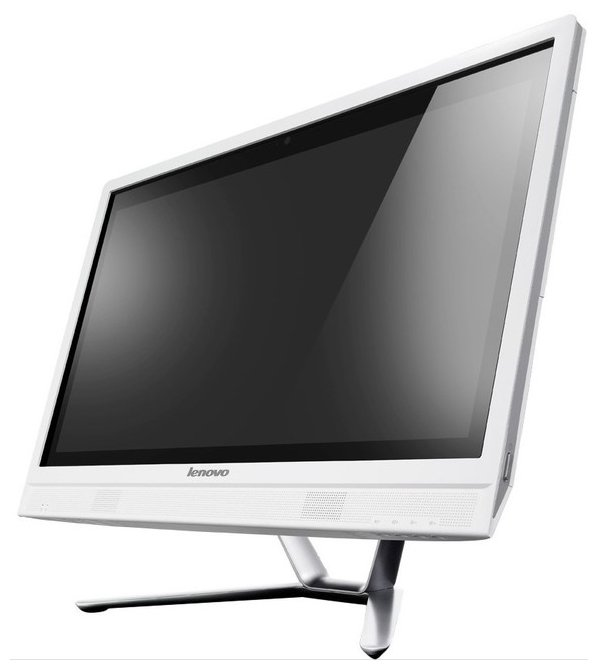 Моноблок 21.5`` Lenovo C40 05
