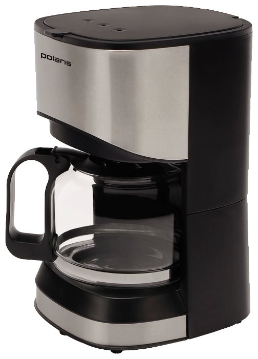 Polaris Капельная кофеварка Polaris PCM 0613A