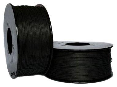 TPU пруток U3Print 1.75 мм флекс карбон