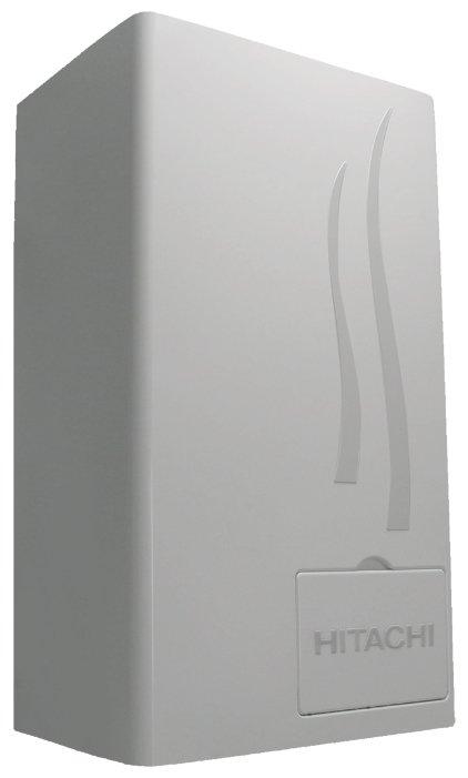 Тепловой насос Hitachi RWM 2.0HFSN3E