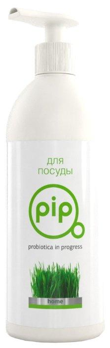 Pip Средство для мытья посуды