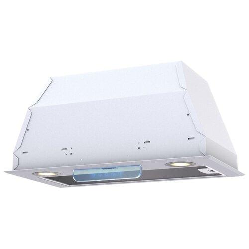 Встраиваемая вытяжка Krona AMELI S 600 white