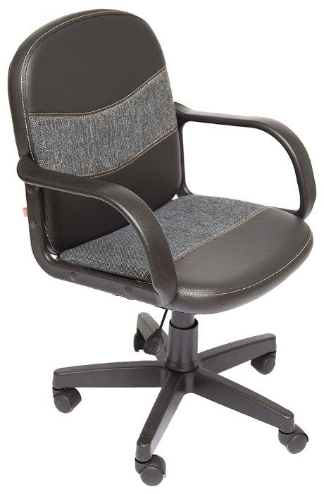 Компьютерное кресло TetChair Багги
