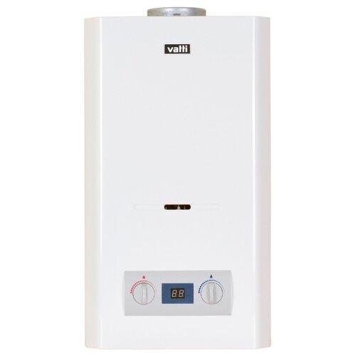 Проточный водонагреватель Vatti HR16-NV