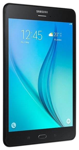 Планшет Samsung Galaxy Tab A 8.0 SM-T355 16Gb