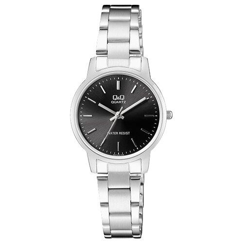 Наручные часы Q&Q QA47 J212