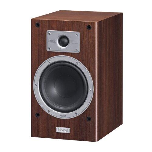 Полочная акустическая система Magnat Tempus 33 Mocca