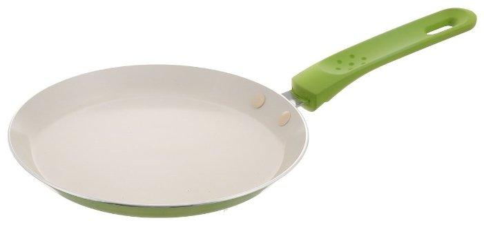 Сковорода блинная Mayer&Boch MB-20778 24 см