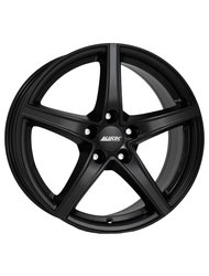 Диск колесный Alutec Raptr 8.5x20/5x112 D70.1 ET45 Racing-black front polished - фото 1