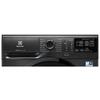 Стиральная машина Electrolux PerfectCare 600 EW6S4R06BX