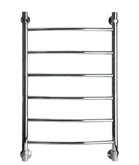 Водяной полотенцесушитель Tera Ребро 600x1000