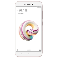 Смартфон Xiaomi Redmi 5A 32GB