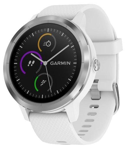 Часы Garmin Vivoactive 3