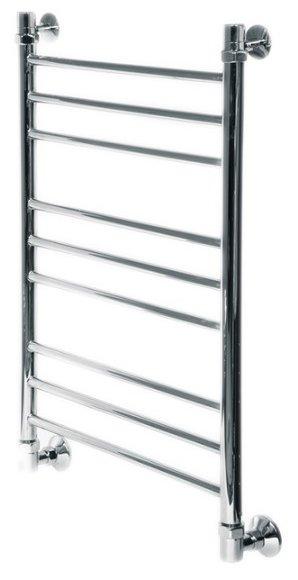 Водяной полотенцесушитель Ника Classic ЛП (г2) 60x60