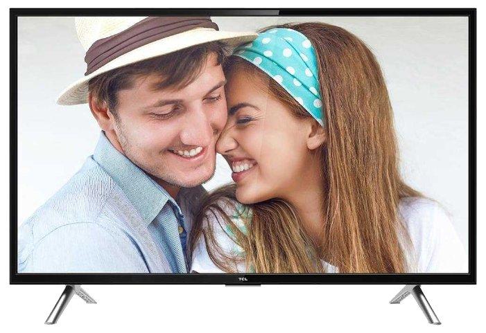Телевизор TCL H32D4026