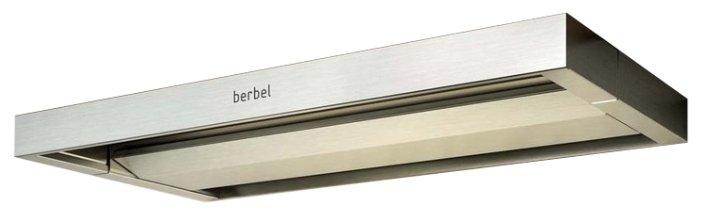 Berbel Moveline BEL 90 ML