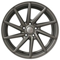 Колесный диск Sakura Wheels 9650U