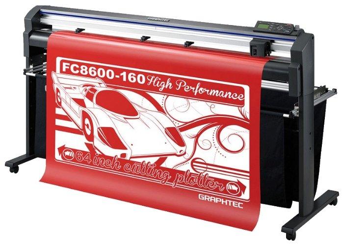 Graphtec FC8600-160 FC8600-160