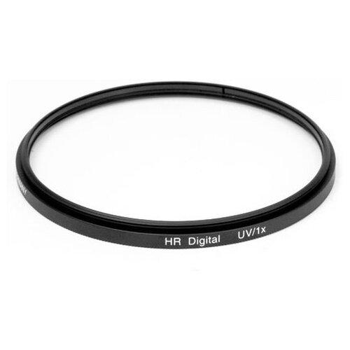 Фото - Светофильтр Rodenstock UV MC HR Digital 62 мм светофильтр rodenstock hr digital nd filter 4x 82мм
