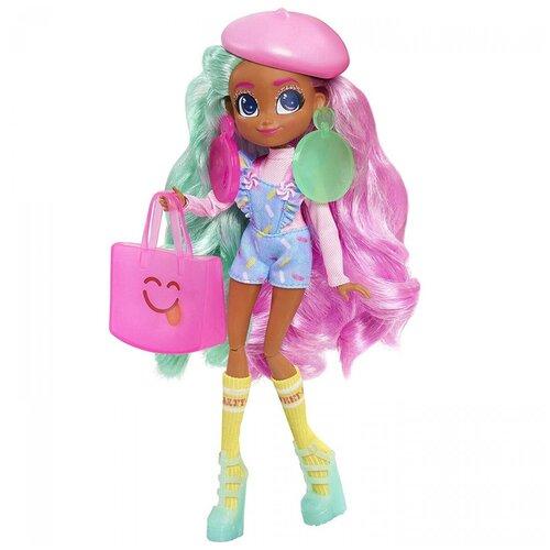 Кукла Hairdorables Hairmazing Dee Dee, 26 см, 23826