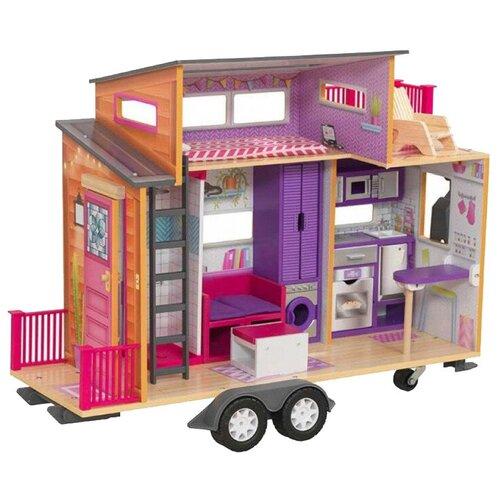 KidKraft Прицеп Teeny House 65948