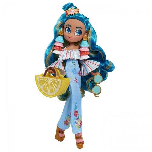 Кукла Hairdorables Hairmazing Ноа, 20 см, 23822