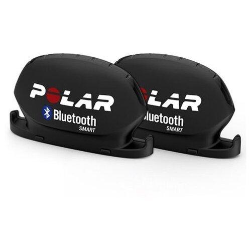 Комплект датчиков Polar Cadence Speed Bluetooth Smart