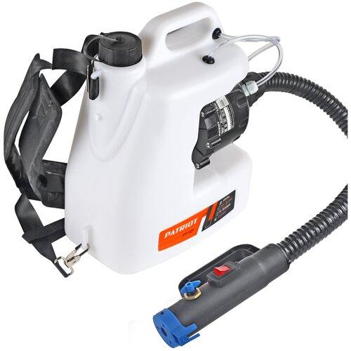 Генератор холодного тумана PATRIOT PT-12F 755302602