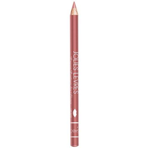 Vivienne Sabo карандаш для губ Jolies Levres 202
