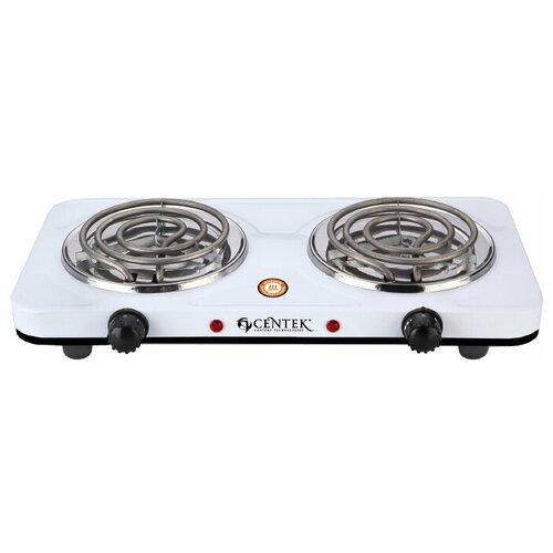 Электрическая плита CENTEK CT-1509