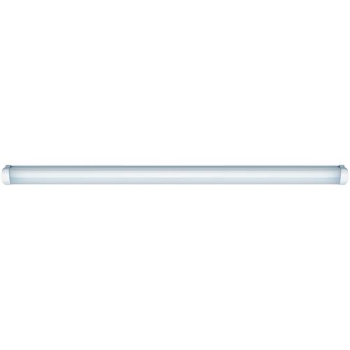Светильник Navigator 14 130 DSP-CC-18-4K-IP65-LED-R
