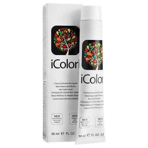 Купить KayPro крем-краска для волос iColori, 8.33 интенсивный светло-русый золотистый, 90 мл