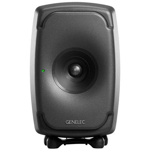 Полочная акустическая система Genelec 8331 серый