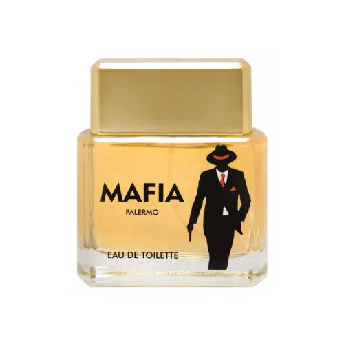 Купить Туалетная вода Apple Parfums Mafia Palermo, 100 мл