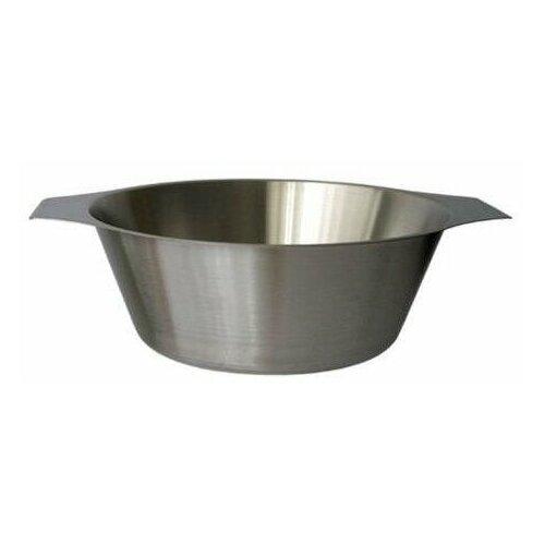 Миска ВСМПО-Посуда Дачник 2.3 л. 774223