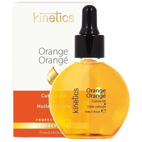 Масло KINETICS Professional Orange (пипетка), 75 мл