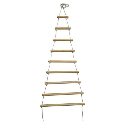Лестница Kidwood лестница Скрипалёва 010317, бежевый