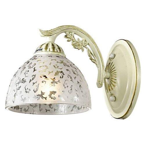 Фото - Настенный светильник Lumion SLigo 2947/1W, 60 Вт настенный светильник lumion casetta 3126 1w 60 вт