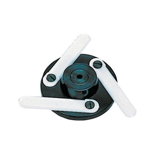нож диск dde grass cut 241 413 Нож/диск ECHO Maxi-Cut 215311