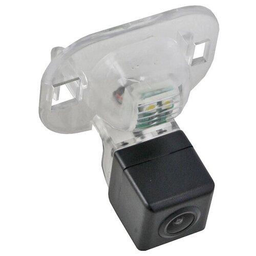 Камера заднего вида SWAT VDC-078 камера заднего вида swat vdc 011
