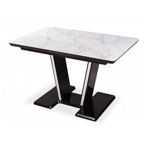 Стол обеденный Блюз ПР-1