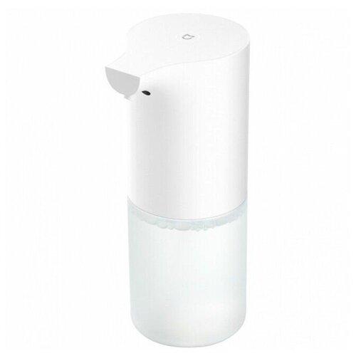 Дозатор для жидкого мыла Xiaomi Mijia Automatic Foam Soap Dispenser x5 wall mounted automatic induction soap dispenser hand washer 280ml