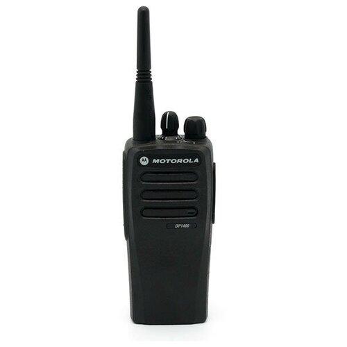 Рация Motorola DP1400