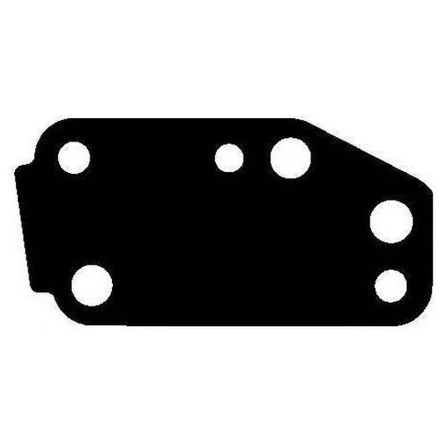 Прокладка помпы (Производитель: Ford 4 611 835)