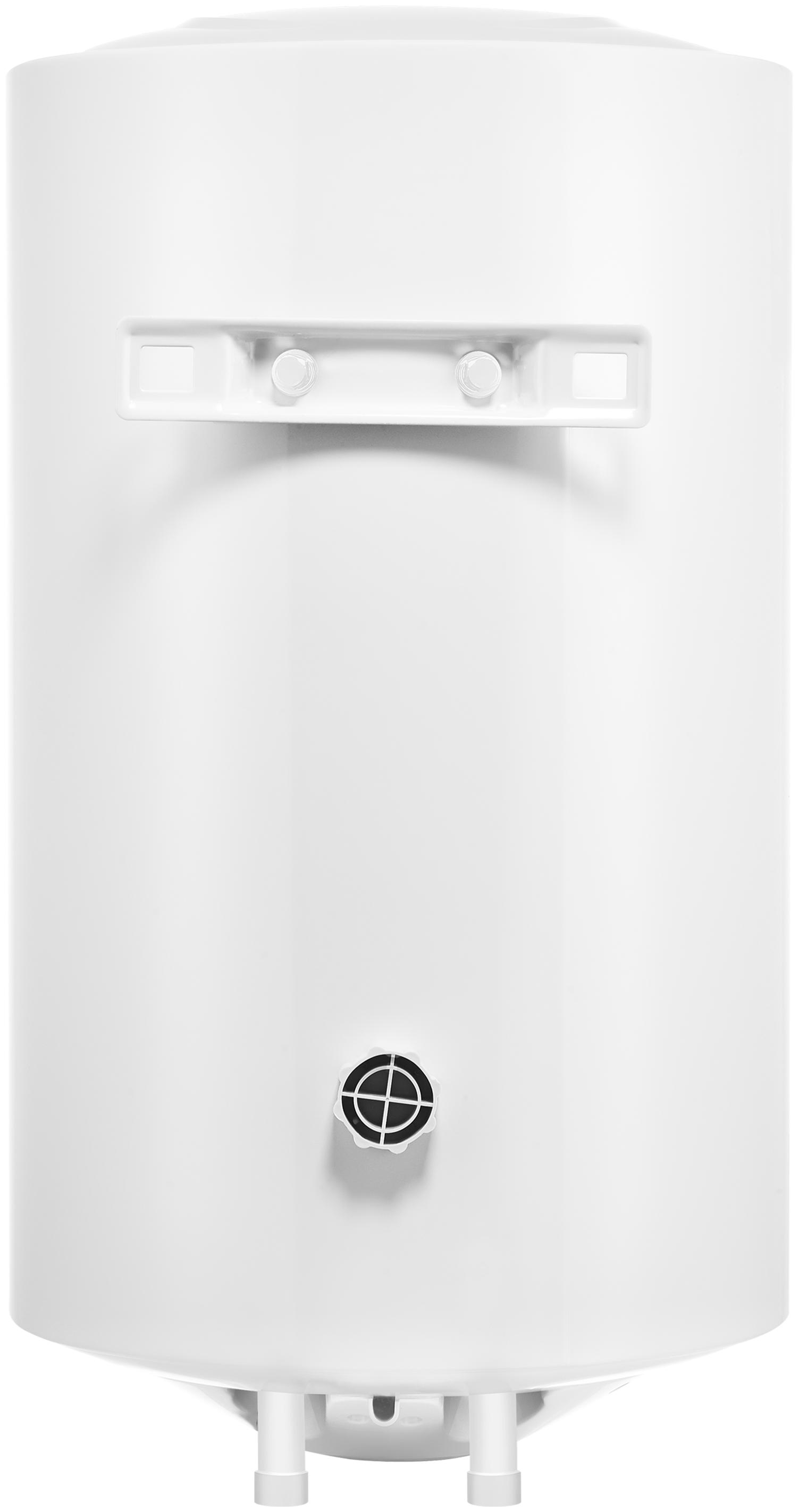Накопительный электрический водонагреватель Electrolux EWH 50 Quantum Pro