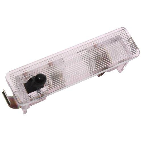 Лампа внутренняя Освар ПК142Б