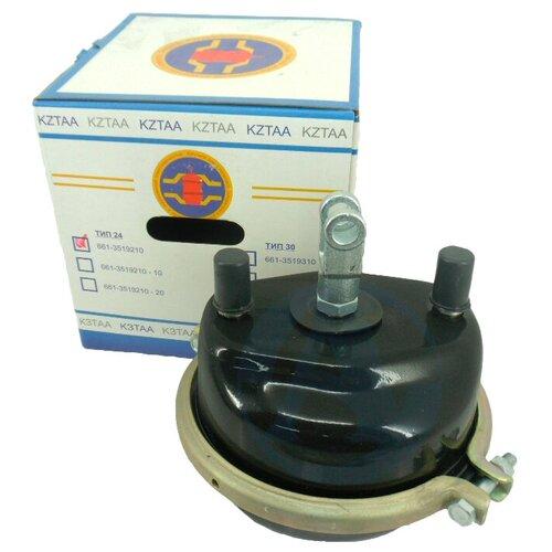 Тормозная камера Камский завод тормозной аппаратуры и агрегатов 661-3519210